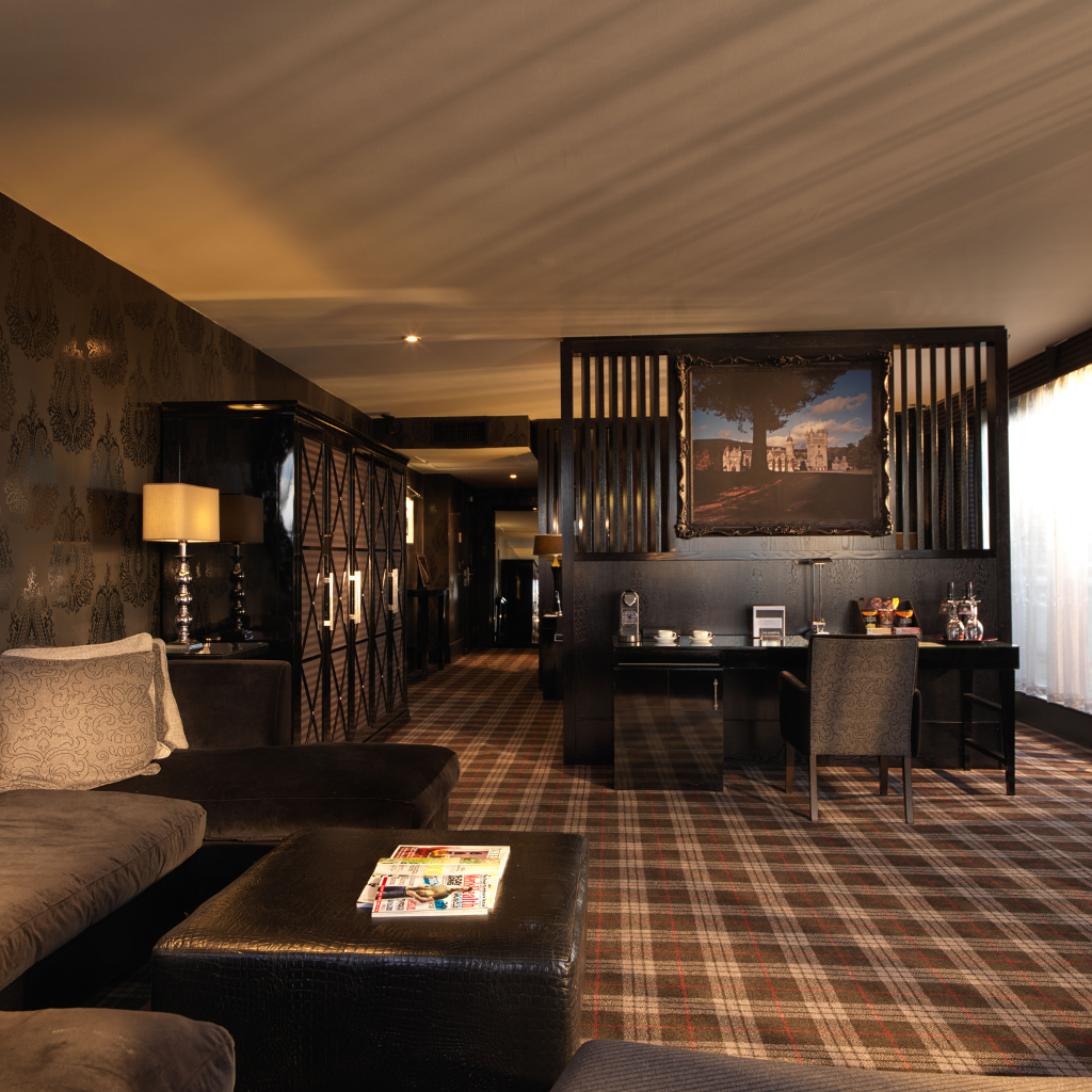 Mal Aberdeen Executive Suite (3)
